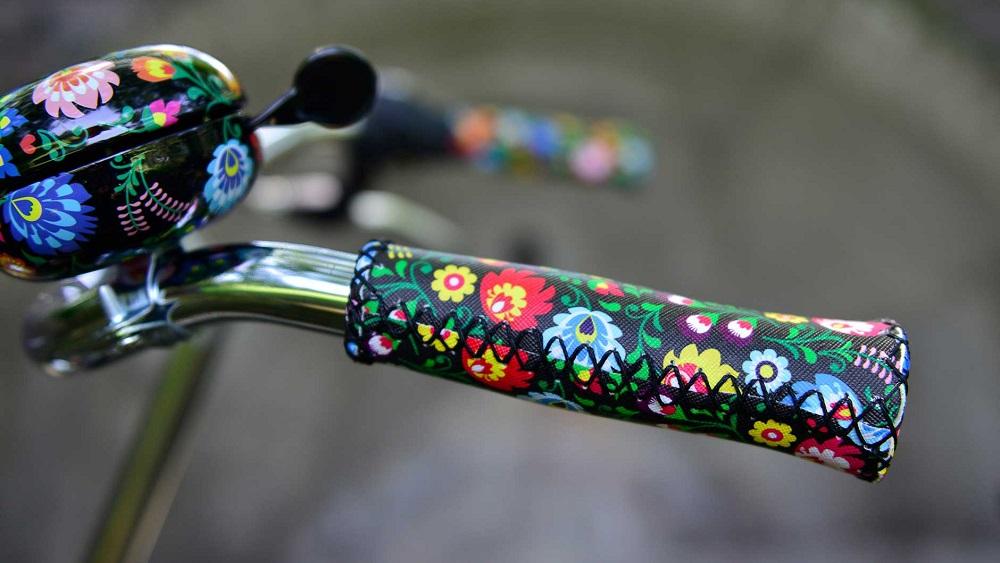 fietsbellen remember pimpjefiets
