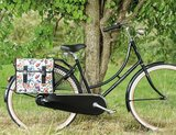 fietstas basil mara xl meadow