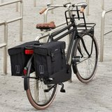 fietstassen mara 3xl