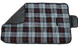 picknickdeken