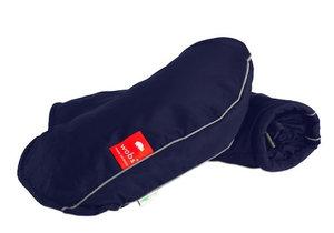 Fiets-handwarmers-Wobs-navy-donkerblauw-(handremversie)