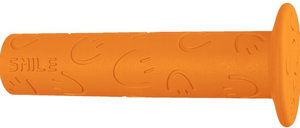Fietshandvatten kinderfiets oranje (set van 2)