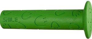 Fietshandvatten kinderfiets groen (set van 2)