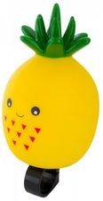 Fietstoeter ananas