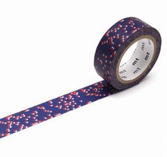 MT Masking tape Tigre Galileo