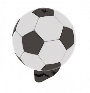 Fietstoeter voetbal