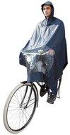 regenponcho fiets