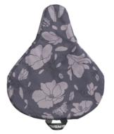 Zadelhoesje Basil Magnolia blackberry